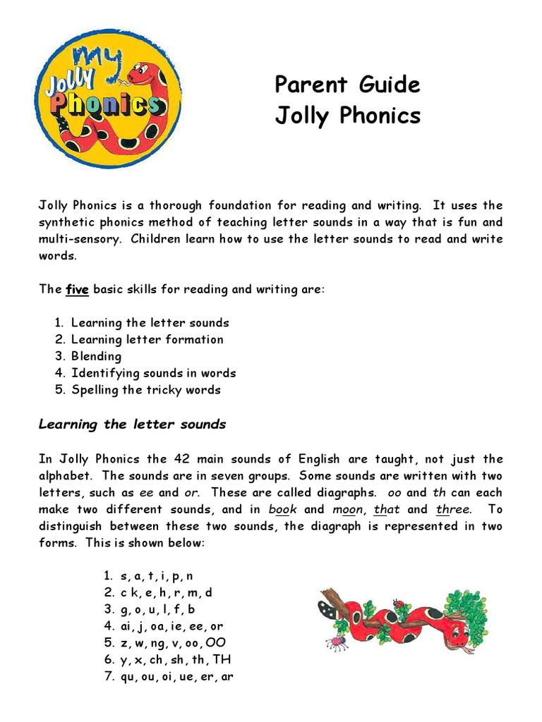 worksheet Jolly Phonics Cursive Writing Worksheets workbooks jolly phonics cursive writing worksheets free letters and sounds letter formation choice image samples worksheets