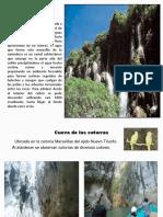 26 7 La Geodiversidad de Chiapas y Sus Estrategias de Manejo y Conservacion 2