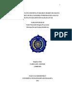 fahmi-_naskah_publikasi