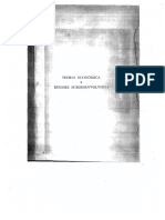 MyrdalTeoriaEconomicaDasRegioesSubdesenvolvidas.pdf