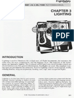 3 LIGHTING.pdf