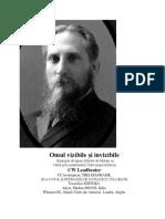 OMUL VIZIBIL INVIZIBIL.docx