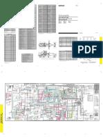 163472886-140-h-Grader-Wiring-Diagram.pdf