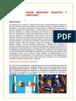 diferencia-entre-marketing-objetivo-y-segmento-de-mercado.docx