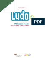 Ludo_1_eleve.pdf