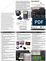 triptico InfoRest net.pdf