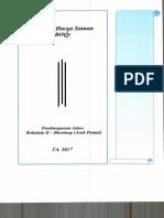 Analisa Pemb Jalan Bohabak II - Biontong.pdf