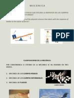 Presentación Diapositivas Tema 1