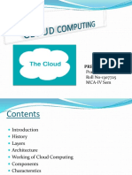 qa-00135--cloud_computing_presentation5.pptx
