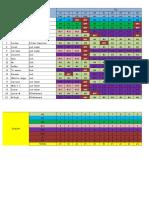Schedule Qc (2)