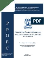 Dissertação Derovil Santos pós-defesa VF.pdf
