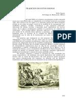 033-LA TRADICIÓN DE ESTOS REINOS.pdf