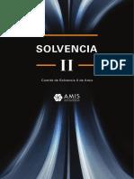 Cap1 LibroSolvenciaII Layout 1