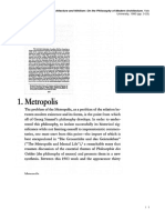 3_Cacciari_Metropolis.pdf