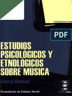 Georg Simmel - Estudios psicológicos y etnologicos sobre  la música.pdf