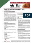 HO2-Feb-2004-with-exercise-sheet.pdf