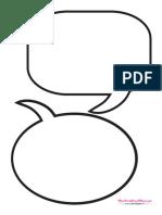 Photo-Props.pdf