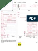 Mod. f35 Editabile (Pagamento Cartella Esattoriale)