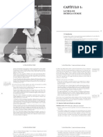 Patricia Stokoe.pdf