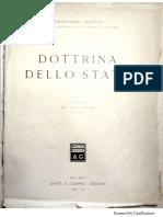 Dottrina Dello Stato - Groppali.pdf