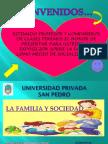 1 DIAPOSITIVA SOCIOLOGIA.pptx