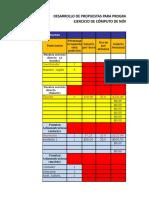 Tablas Cómputo Presupuesto - modelo - DSR-3.xlsx