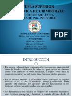 cfakepathinstalacioneselectricas-091128095619-phpapp01