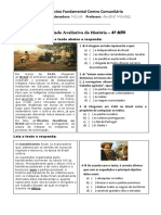 iiiatividadeavaliatvadehist4e5anopdf-130927182628-phpapp02.pdf