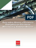 Guia Sobre AEE en Escaleras Mecanicas y Andenes Moviles-fenercom 2016