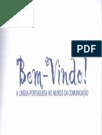 Portugués i Material
