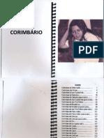 Corimbário.pdf