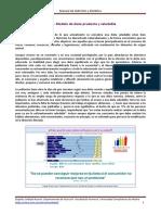 dieta-mediterranea.pdf