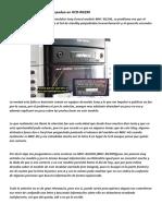 Standby parpadea en HCD.pdf