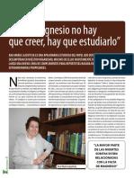 el-magnesio_anamarialajusticia.pdf