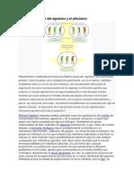 Enfoque científico del egoísmo y el altruismo DEL AMOR.pdf