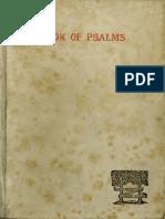 Psalms - Cheyne, T. K. (Thomas Kelly), 1841-1915.pdf