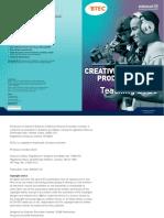 Creative Media Production Level 3 Teaching Btec