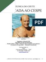 ATECNICADOCHUTEAPLICADAAOCESPECOMCAPAPARAPDF.doc