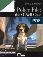 miami-police-file-the-onell-case.pdf