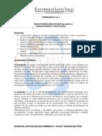 EXPERIMENTO No 4 (general).pdf