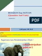 BAHAN KULIAH (2)