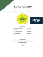 Makalah XRF(1).pdf