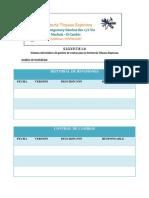analisisdefactibilidad-101018173311-phpapp02