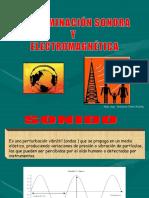 Contaminaciòn Sonora Final