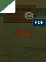 Principios Integrados De Zoologia Hickman Pdf