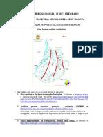 Ejercicio Mapa de Potencial Aguas Subterráneas_cualitativo_vers 2017