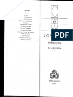 Vico and Herder.pdf