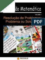 material-suporte-para-modulo-8-e-9-resoluu00c7u00c3o-de-problemas.pdf