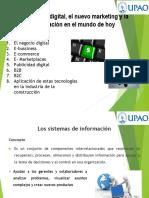 Tecnológica Unidad 2 2016(2) CPGT