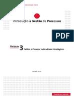 Módulo_3_GESTÃO_PROCESSOS